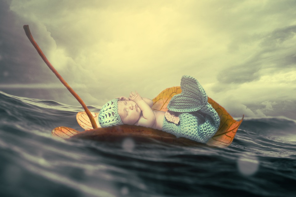 Mermaid Images Pixabay Download Free Pictures