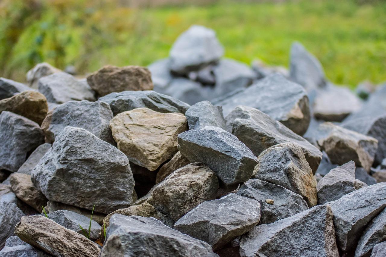 вот камни на букву г с фото клена делали платяные