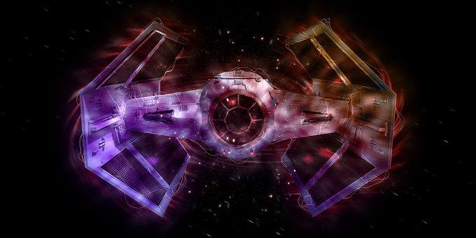 star-wars-2897280__340.jpg