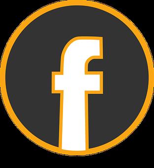 如何用facebook推广