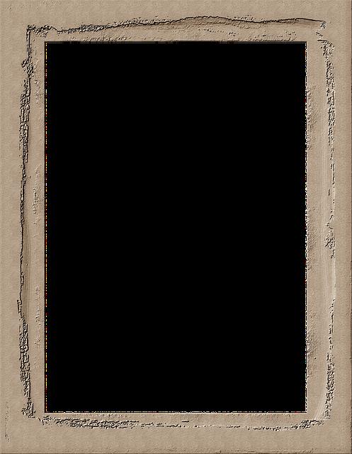 Vintage frame stone free photo on pixabay for Granite a frame plans