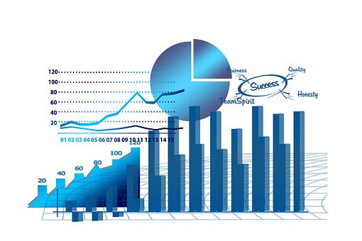 成長ハッキング, マーケティング, 戦略, スタートアップ, 社会的なメディア