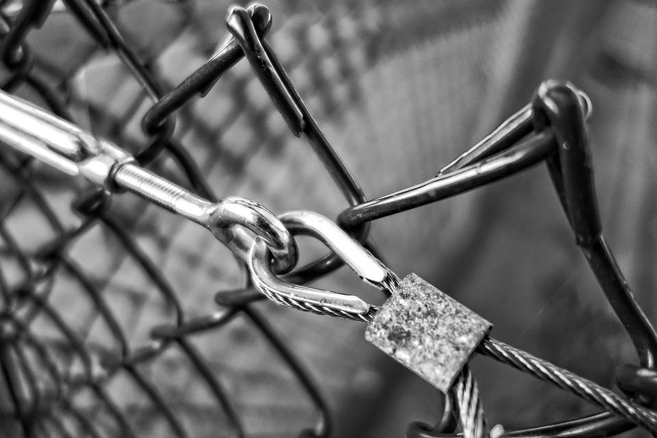 Kabel-Öse Kabel Befestigung · Kostenloses Foto auf Pixabay