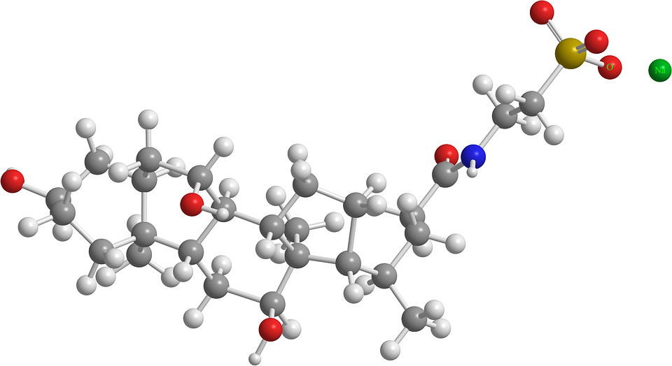 50 Free Organic Chemistry Chemistry Images Pixabay