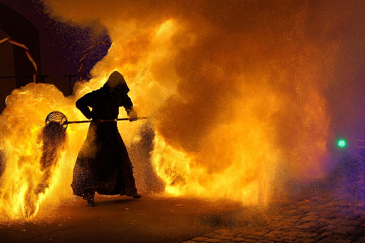 fire-2901807_1280.jpg