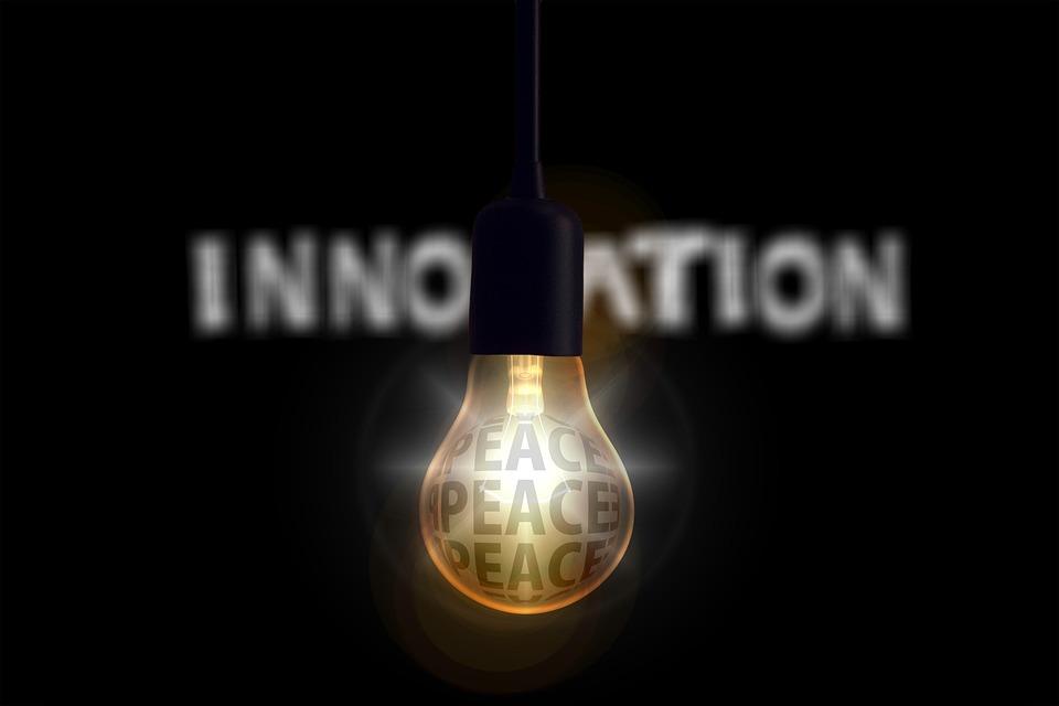 Innovatie Harmonie Peer · Gratis foto op Pixabay