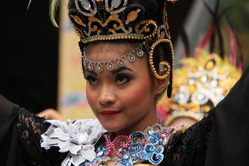 60+ Free Ethnic Dance & Dance Photos - Pixabay