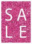 sale, price, bargain
