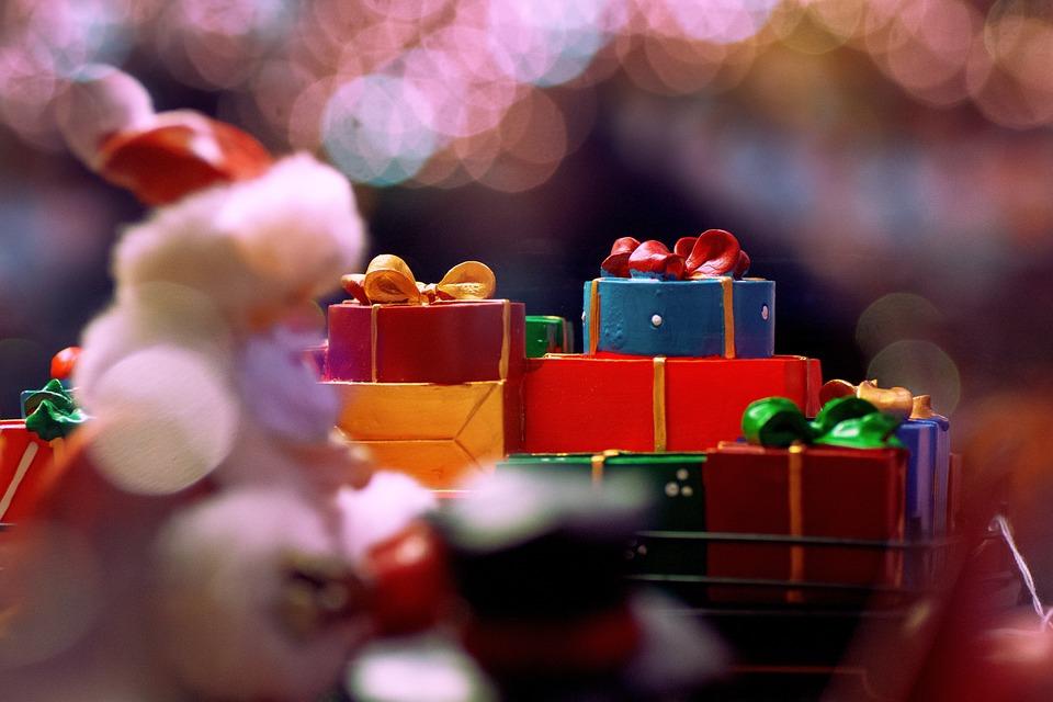 Weihnachtsfeier Weihnachten · Kostenloses Foto auf Pixabay