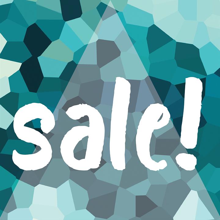 Dijual Diskon Promosi Gambar Gratis Di Pixabay