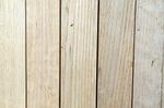 wood, texture, wine