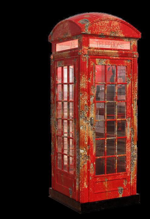 Brilliant London Phone Booth British Free Photo On Pixabay Download Free Architecture Designs Scobabritishbridgeorg