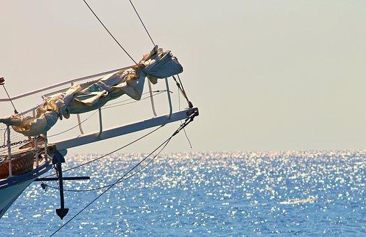 900+ Free Anchor & Nautical Images - Pixabay