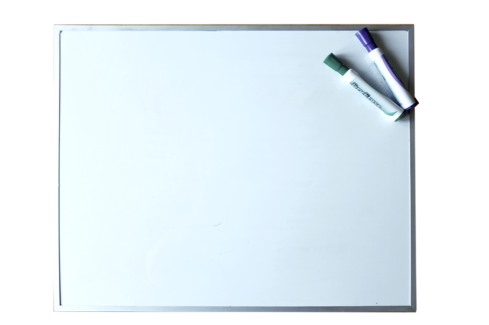 whiteboard dry erase marker 183 free photo on pixabay