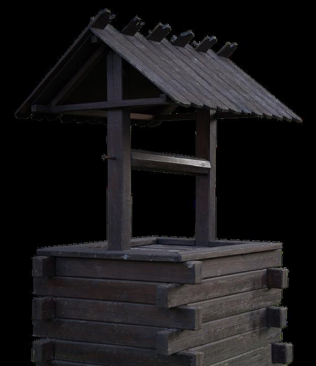 Brunnen Holz.Brunnen Holz Wasser Kostenloses Foto Auf Pixabay