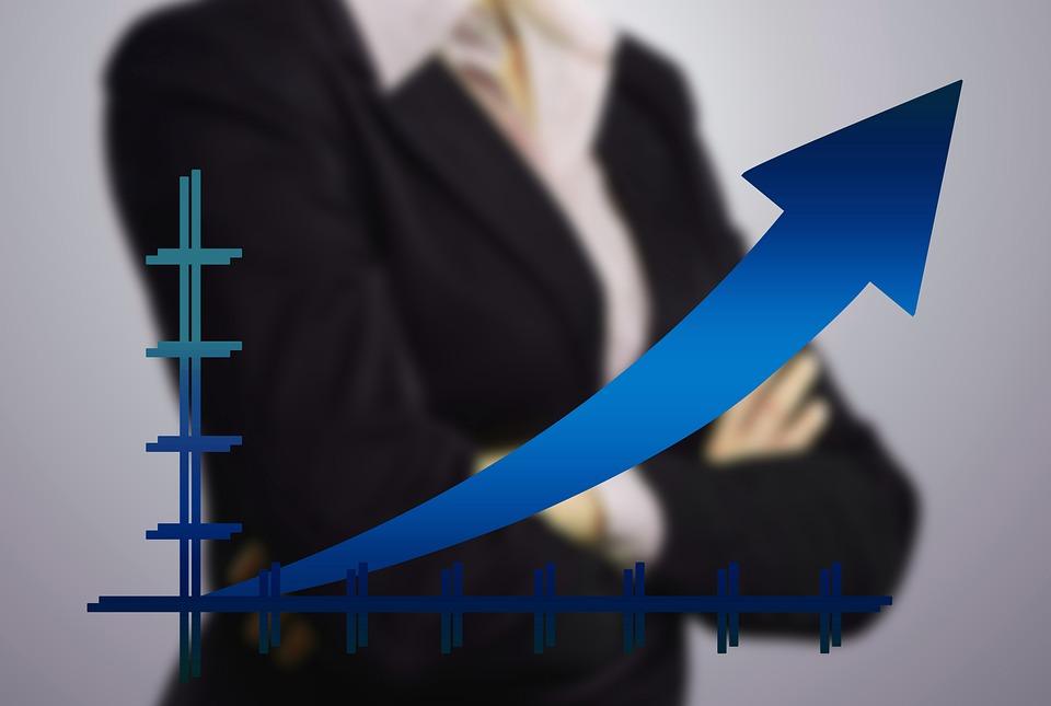 ビジネス, キャリア, 男, キャリアのはしご, シルエット, 上昇, 社会, トップ, 深淵, 開発, 成功