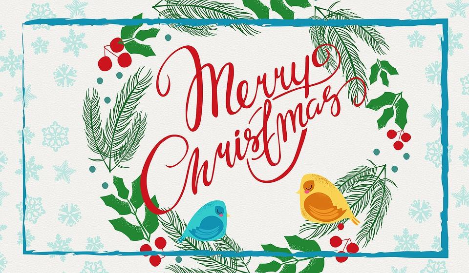 Merry christmas greeting free image on pixabay merry christmas christmas greeting celebration m4hsunfo