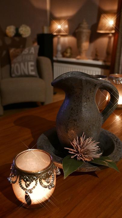wohnzimmer atmosphare mobel beleuchtung design