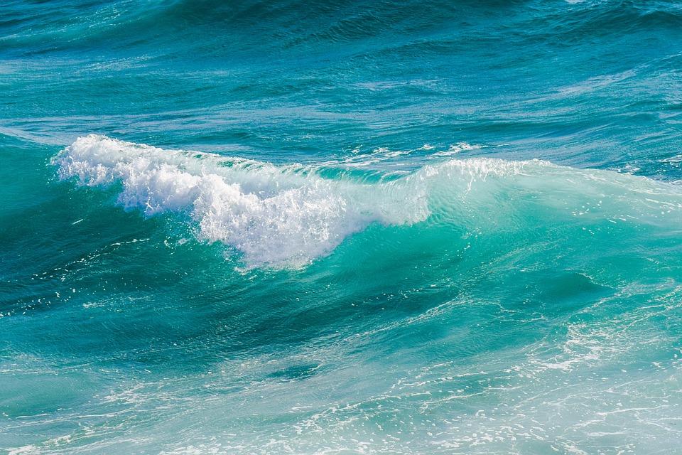 Wave Splash L Eau 183 Photo Gratuite Sur Pixabay