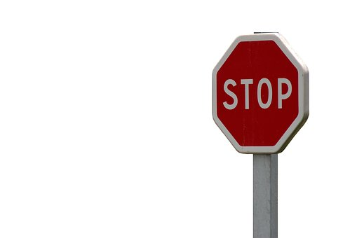 Image result for images of stop signs