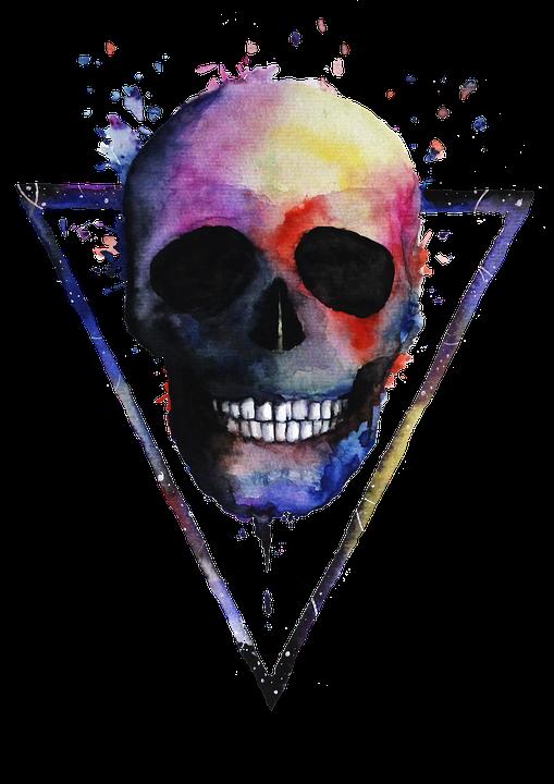 1,000+ Free Skeleton Pictures in HD - Pixabay - Pixabay