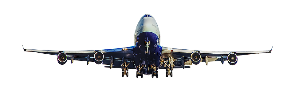 Image result for plane taking off clipart pet