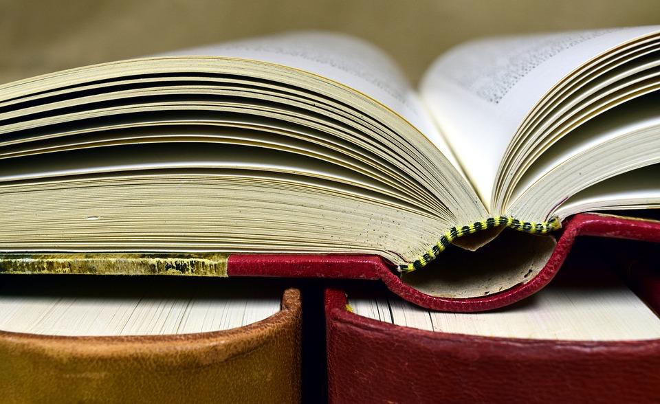 Книги по антиквариату скачать бесплатно
