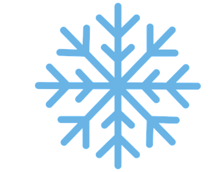 Schnee Pos Trunc Flocke Pos Headcomp