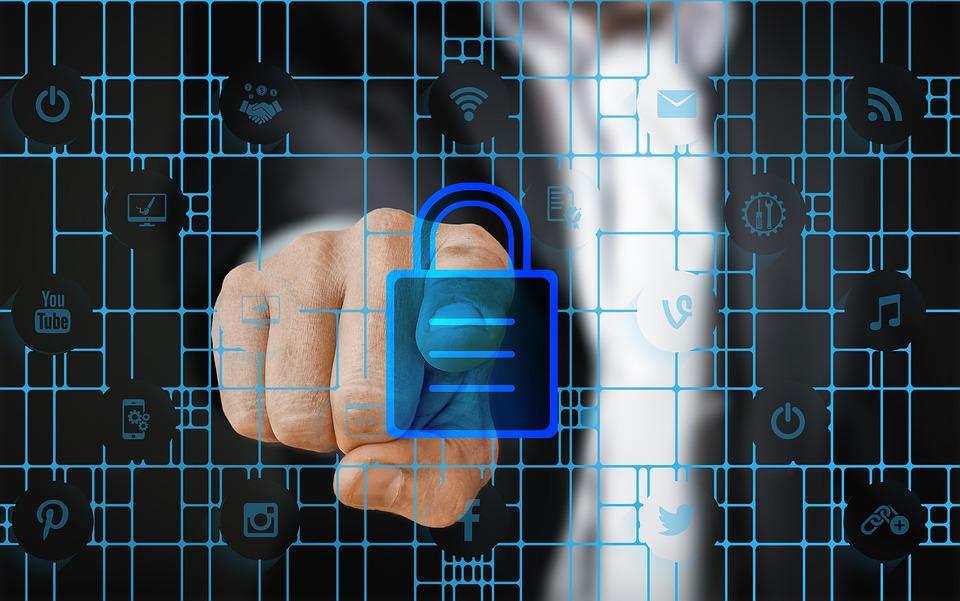 【2021年最新版】ファイルサーバーの人気おすすめランキング26選