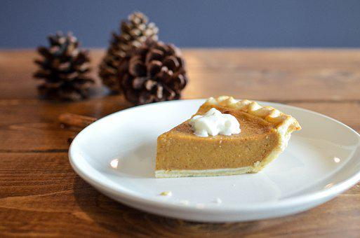 Thanksgiving, Thanksgiving Dinner