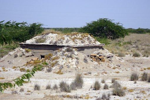Bunker kaufen