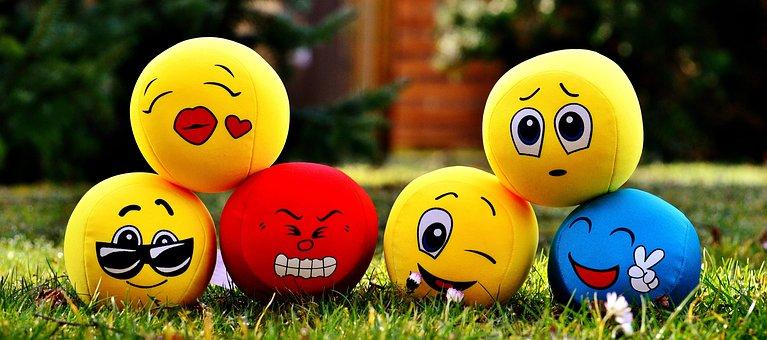 Peste 1000 De Imagini Gratuite Cu Smiley și Emoticon Pixabay
