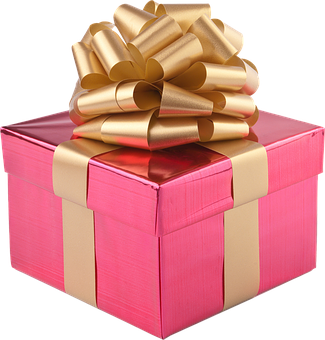 Gift box free pictures on pixabay present gift box gold ribbon negle Choice Image