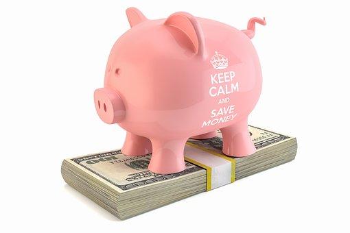 人民保险寿险怎么样?值得购买吗?