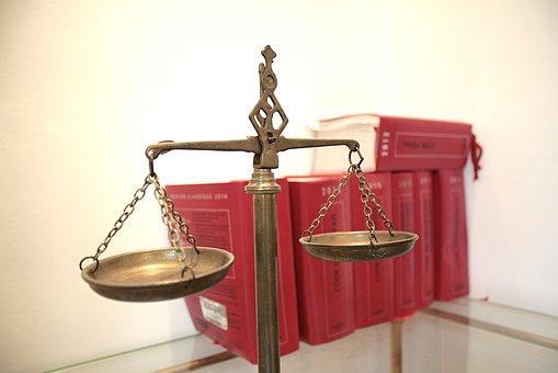 Balance, Justicia, Ley, Legal, Derecho