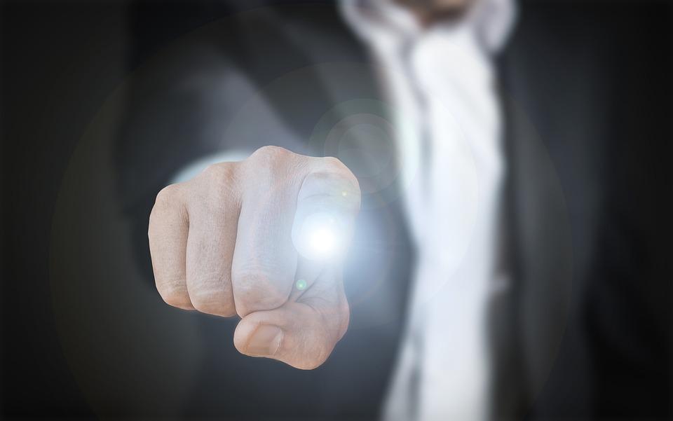 電源を入れます, 無効にする, エネルギー, 電源, 実業家, ホーム, 家, インテリジェント