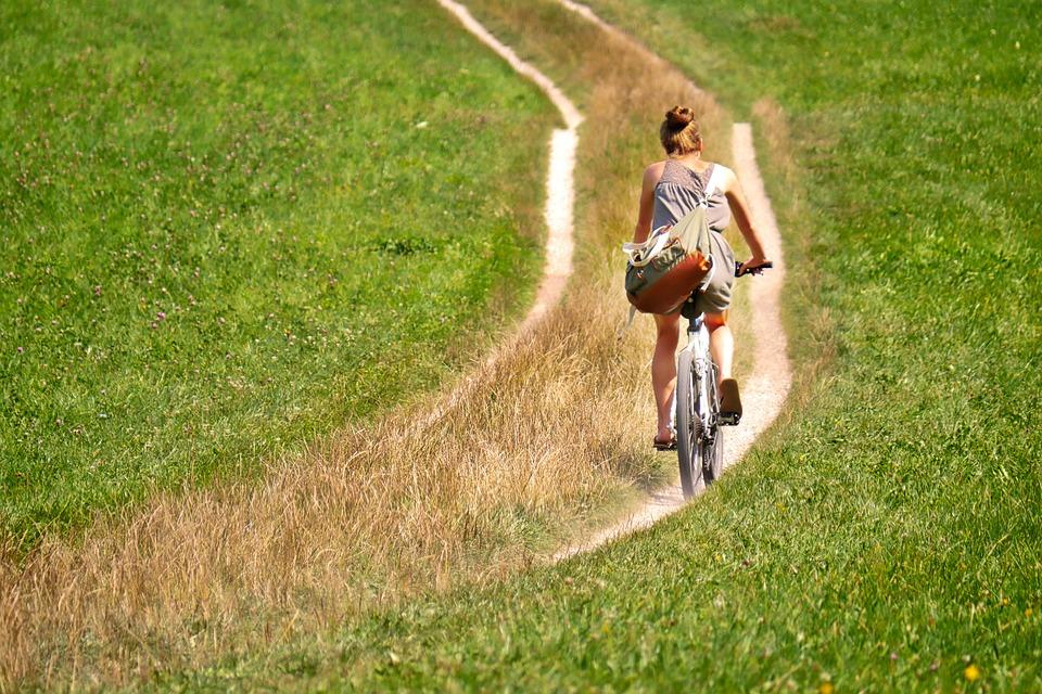fahrrad-navi