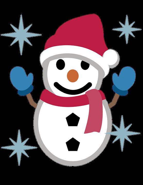 """Image result for vánoce kreslené"""""""