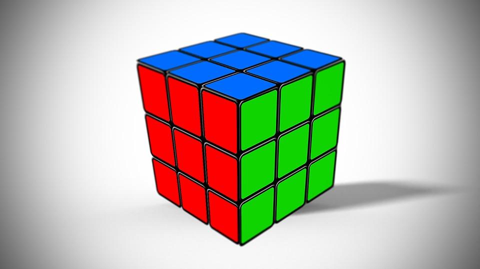 Rubik Cube 3D Box Desktop Color Design Christmas & Free illustration: Rubik Cube 3D Box Desktop Color - Free ... Aboutintivar.Com