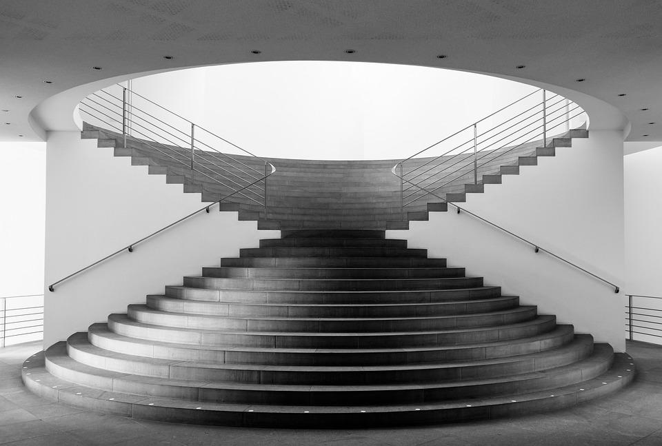 Steps Of Fashion Design