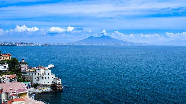 300 Napoli E Italia Immagini Gratis Pixabay