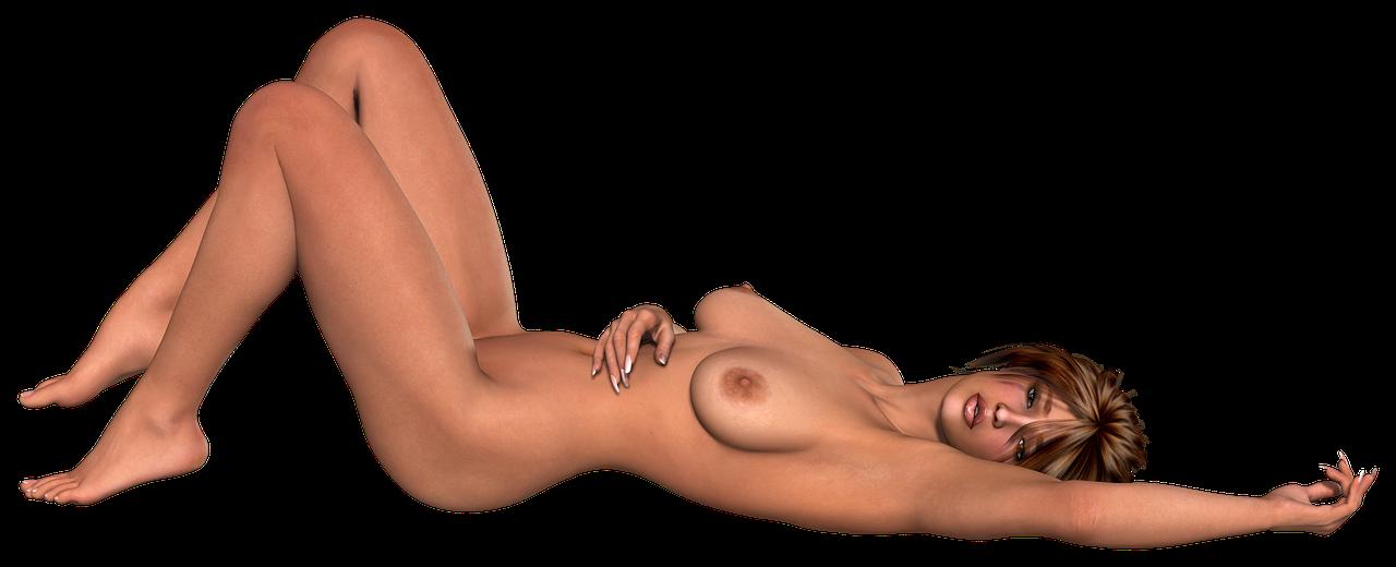 Png Porn Images Com