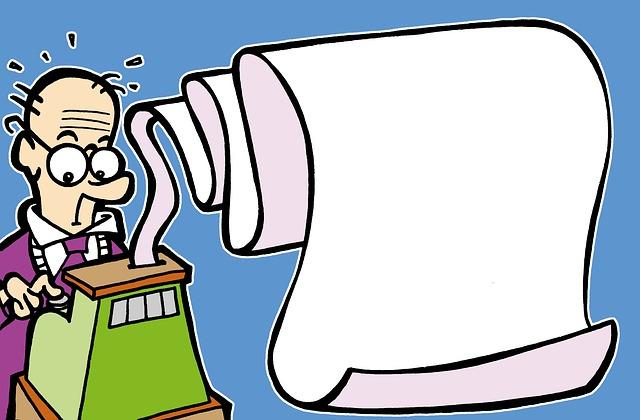 Ilustraci n gratis caja registradora cajero imagen for Busqueda de cajeros