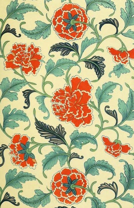 Background Vintage Japanese 183 Free Image On Pixabay