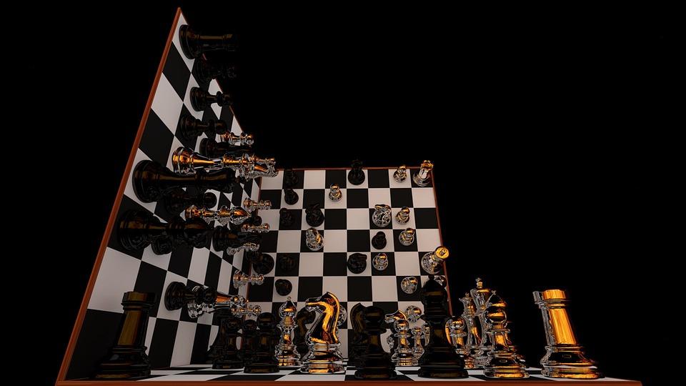 Spiegelung schachbrett 3d schach kostenloses bild auf pixabay spiegelung schachbrett 3d schach schach hintergrund voltagebd Gallery