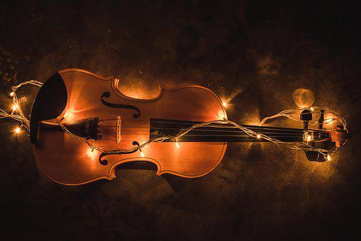 900+ Free Classical Music & Music Images - Pixabay