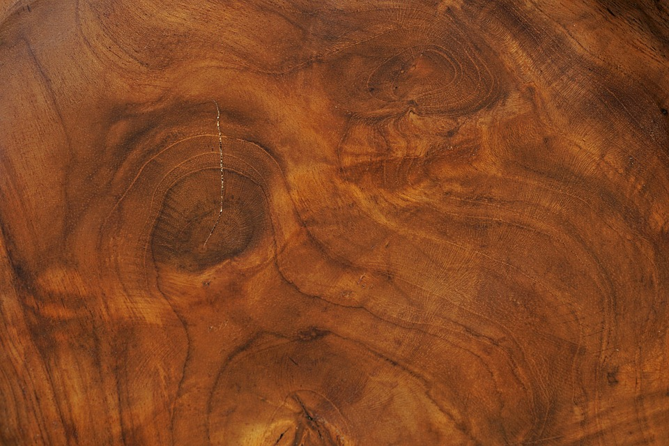 Holz Braun Natur Kostenloses Foto Auf Pixabay
