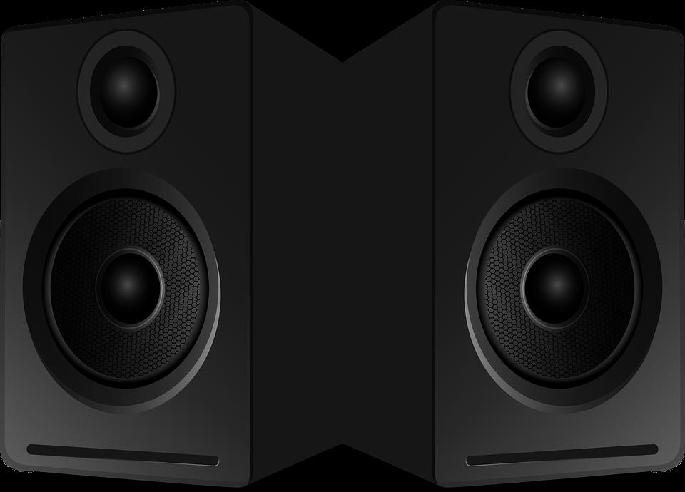 スピーカーのノイズの原因と対処法・音割れ対策/ジー音対策