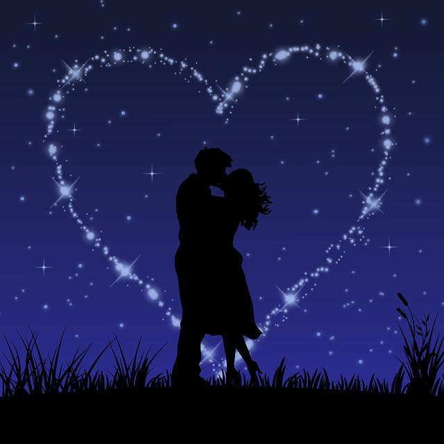 Романтичные картинки спокойной ночи мужчине, именем мансур