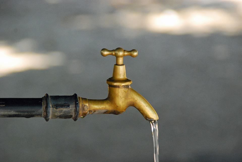 Wasser Hahn Wasserhahn Kostenloses Foto Auf Pixabay